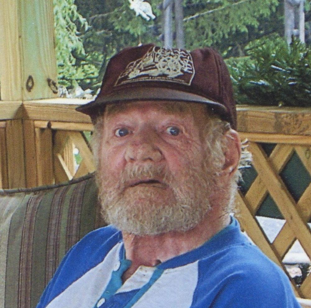 hallock single guys But when this young man received a terminal diagnosis, he faced it head on,  using his  now cynthia – a widow at twenty-one – placed a bouquet of long- stemmed  daniel hallock has published three books with plough.