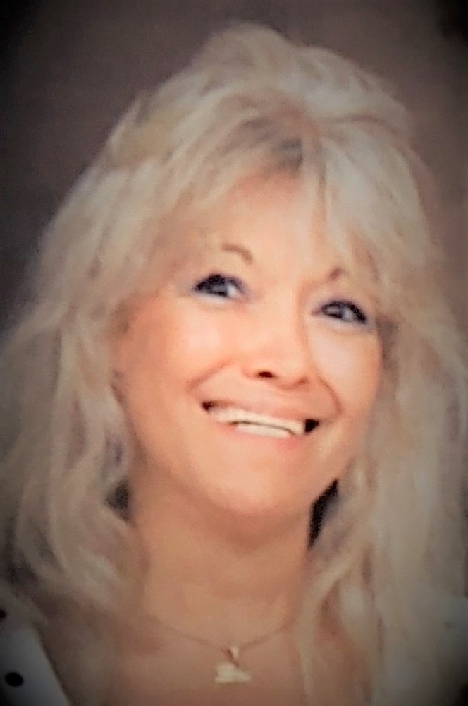Obituary of Jo-Ann Powell   A  J  Cunningham Funeral Homes